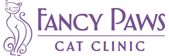 Fancy Paws Cat Clinic
